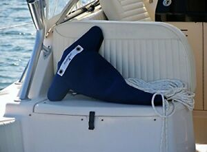 Anchorsuit Anchor Storage Bag For Danforth Fortress Fluke style Anchors