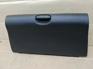 1998 2001 Dodge Ram 1500 Glovebox Glove Box Oem Charcoal Oem