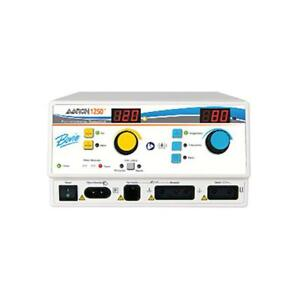 Aaron Bovie 1250 Electrosurgical Generator