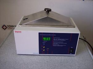 Thermo Scientific Microprocessor Controlled 280 Series Water Bath