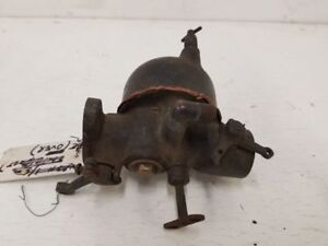 Ford Model T Kingston Carburetor Model L