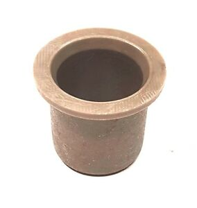 Ford Gm Dodge Borg Warner Tremec T5 T45 T56 Plastic Shifter Cup Isolator Bushing