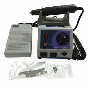 Dental Marathon N7 Micro Motor Polisher Micromotor Polishing 35k Rpm Handpiece