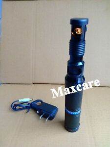 Cheapest Price Ophthalmic Rechargable Retinoscope
