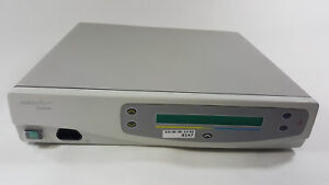 Ethicon Gynecare Versapoint 00482 Electrosurgery Generator System V 3 92