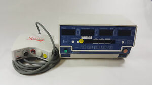 Boston Scientific Maestro 3000 Cardiac Ablation Controller 21880 W Rf Pod 100