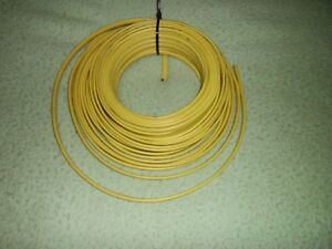 12 2 W ground Romex Indoor Electrical Wire 50 Ft