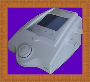 New Physical Therapy Electrotherapy Combination Ultrasound Therapy Machine Fjy9