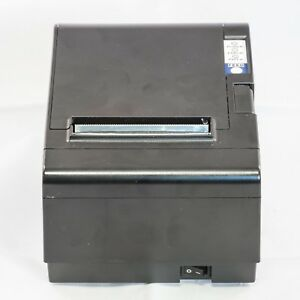 Tm 200 Thermal Printer