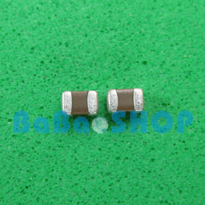 Capacitor 100nf Mcs Industrial Solutions And Online