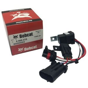 463 Bobcat In Stock   JM Builder Supply and Equipment Resources on