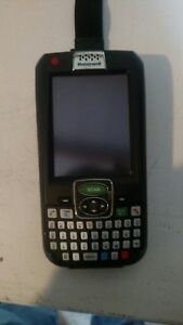 Honeywell 9700lup Dolphin 9700