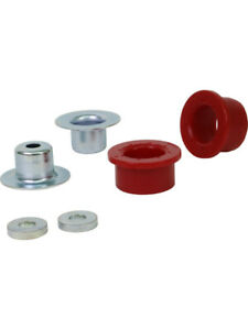 Nolathane Differential Mount Support Rear Bushing For Nissan Skyline R33 49162