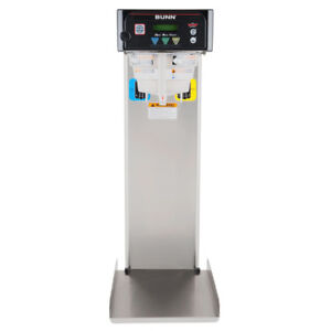 Bunn Itb Commercial Iced Tea Brewer 41400 0500