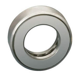 Ina Banded Ball Thrust Bearing bore 1 000 In D9