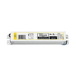 Philips Advance Led Driver 12 V 2 60 W Ledinta0012v50fo