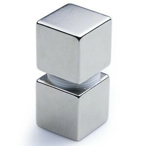 Strongest One Inch Magnetic Cube