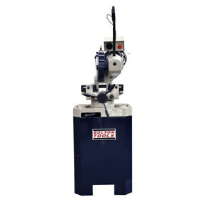 14 Inch Slow Speed Cold Cut Saw With Swivel Base Cs 350