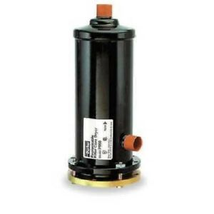 Filter Dryer Shell Parker P 485 Replaceable