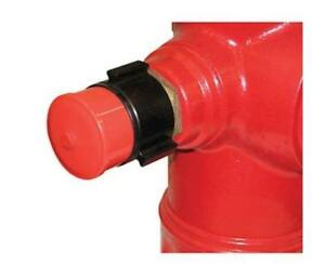 Global Water Hydrant Pressure Logger W 2 1 2 In Nht F f Adapter Model Pl200 h 2