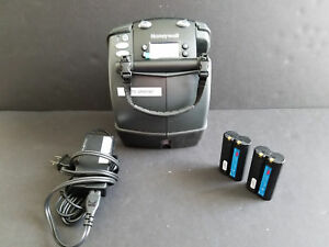 O neil Datamax I p3 Portable Barcode Printer