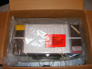 Starrett Heavy Duty Gage Block Set Hd84 a1x new Never Opened