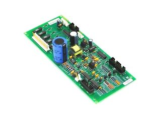 Gilbarco T18994 g1 Legacy Pump Interface Board Remanufactured