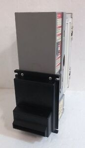 Mars Mei Ae 2412 Bill Acceptor Validator Tested Accepts 1 Only