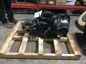 Forklift Transmissions Differentials For Caterpillar And Mitsubishi