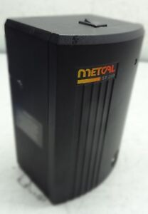 Metcal Sp pw1 10 115 120 Vac 0 5 A Smartheat Sp200 Soldering Power Supply