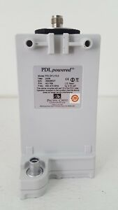 Pacific Crest Pdl Modem Pdlgfu15 2 For Leica 1200 Gps 450 470 Mhz