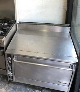 Jade Convection Oven With Stand Jtrh 6 36c