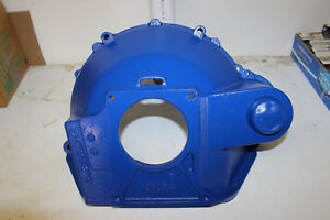 Ford Y Block Standard Bellhousing 1954 1964 Car Or Custom Application