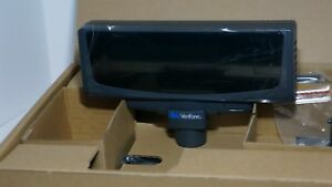 New Verifone Topaz Ruby 2 Customer Display P050 01 101 r