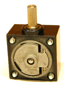 Honeywell Micro Switch Lsa1a Heavy Duty Limit Switch Side Actuator