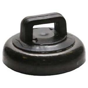 Cable Ties Rack a tiers Rm115bk 10 Lb Magnetic Mount Black Pack