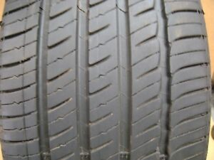 1 235 45 18 94v Michelin Primacy Mxm4 Tire 8 32 1d15 3117