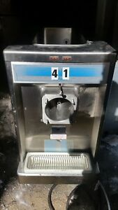 Taylor 490 27 Shake Machine Freezer