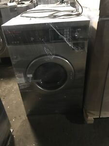 20lb 30lb 40lb 60lb Speed Queen Washer Ac Bc 220v 1 Ph And 220 3 Ph
