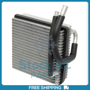 New A c Evaporator For Dodge Ram 1500 2500 3500 Jeep Grand Cherokee