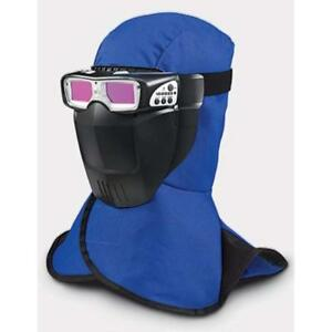 Safety Goggles Glasses Miller Electric Welding