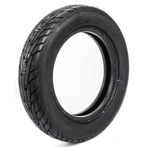 Mickey Thompson 6651 Sportsman S R 24x5 00r15lt 15 0 In Rim 24 0 In Dia