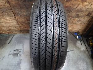1 235 45 18 94v Bridgestone Potenza Re97as Tire Full Tread 3117