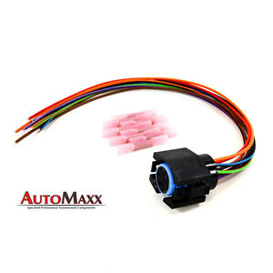42re 46 47 48re Transmission Wiring Harness Repair Kit 1994 Up Dodge Jeep New