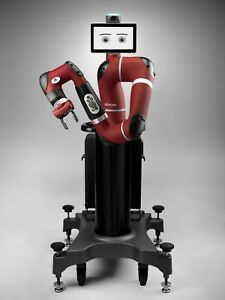 Rethink Robotics Sawyer Collaborative Robot Brand New