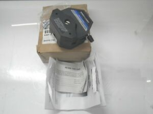 7518 62 cole Parmer Easy load Masterflex L s Pump Head new With Box