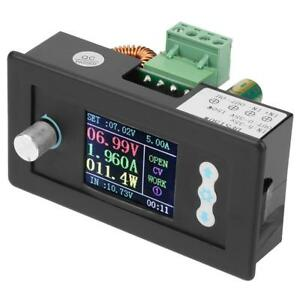 Dps3510 Step down Power Supply Module Constant Current Volt Buck Converter Ark