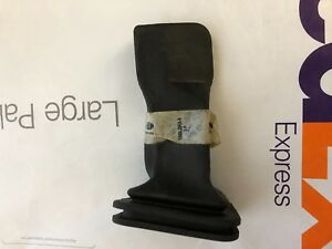 1967 70 Ford Mustang Nos Clutch Fork Boot Boss 429 Shelby 428 390 Nos