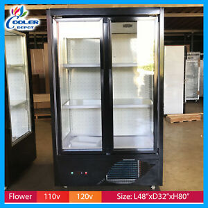 80 Best Floral Refrigerator Commercial Flower Cooler Cooler Depot New