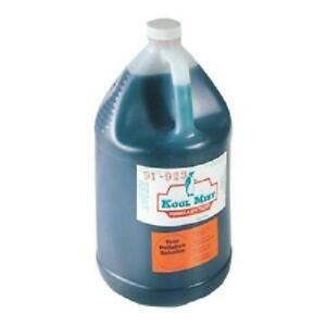 Kool Mist 77 Concentrated Coolant Container Size 1 Gallon Series 77